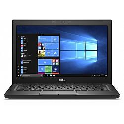 Dell Latitude 7280| Intel Core i5 7300U