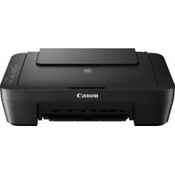 Canon PIXMA MG2550S, Multifunctionele printer