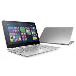 HP Elitebook X360 1030 G2 TOUCH  Intel Core i7 7600U