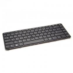 HP Elitebook 840 - 850 G1 G2, Zbook 14 G1/G2, Zbook 15u G2, 740 - 745 - 750 - 755 G1 G2 US Qwerty Backlit